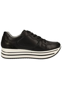 IGI&CO - Trainers - black - 6