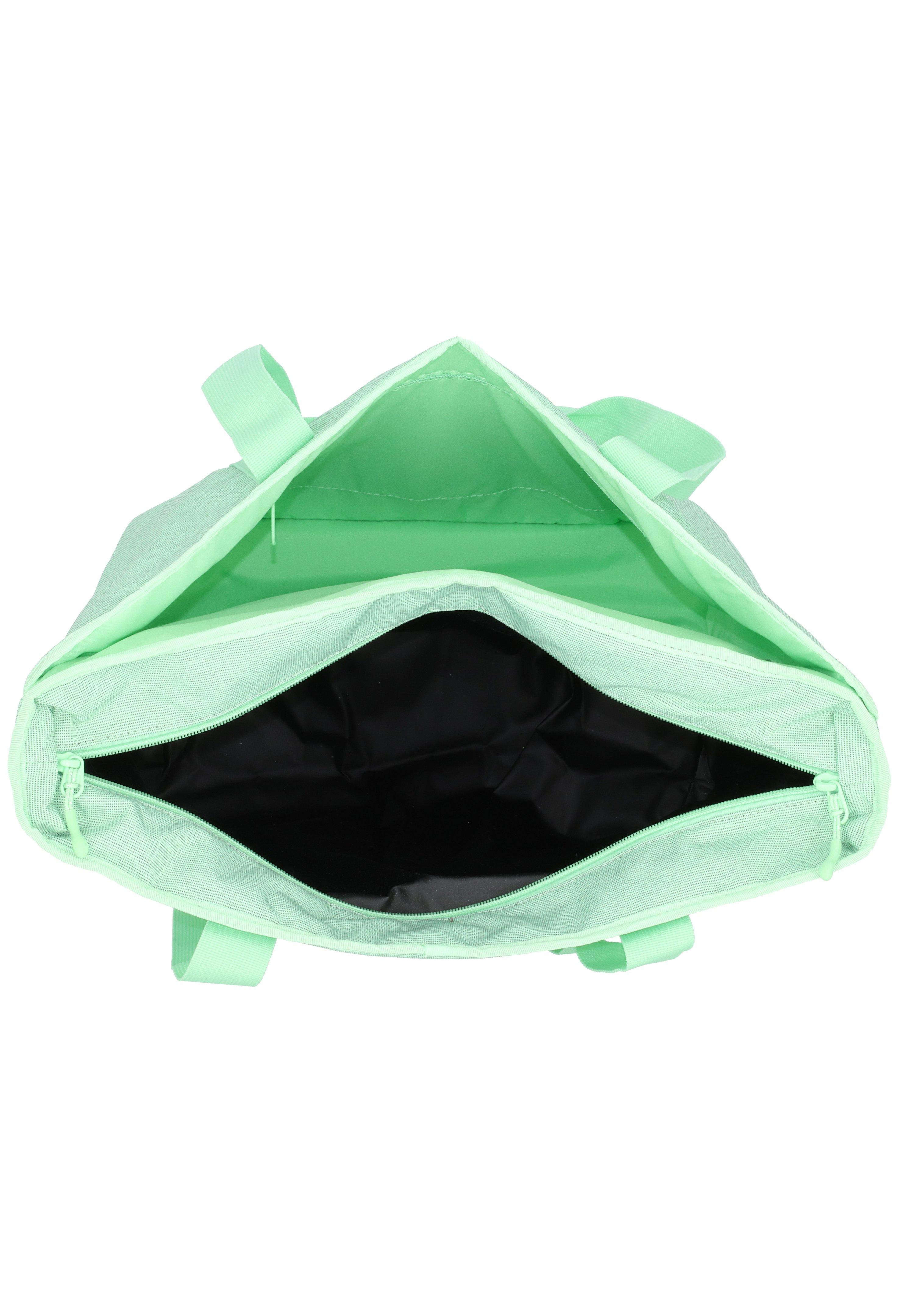 Dakine Shopper - dusty mint - Dames Accessoires en tassen Korting