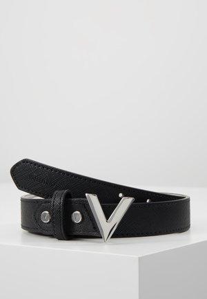 FOREVER - Belte - nero