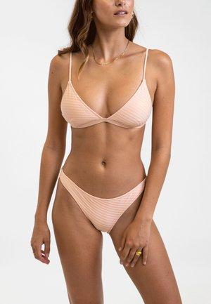 HAVANA - Haut de bikini - light pink