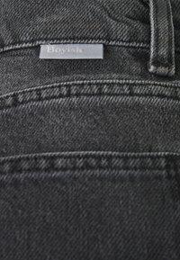 Boyish - TOMMY HIGH RISE - Jeans a sigaretta - space odyssey - 6
