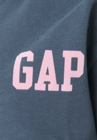 GAP - Zip-up hoodie - frozen lake - 2