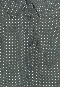 Opus - FLORENZE - Košile - caper - 2