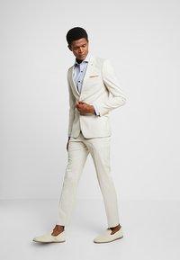 Matinique - TROSTOL - Businesshemd - white - 1