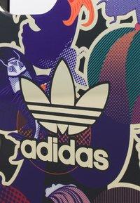 adidas Originals - Portacellulare - colourful - 3