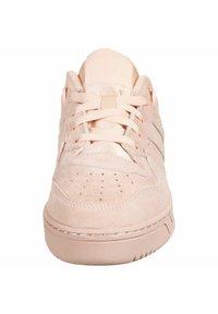 adidas Originals - RIVALRY - Zapatillas - vapour pink - 5