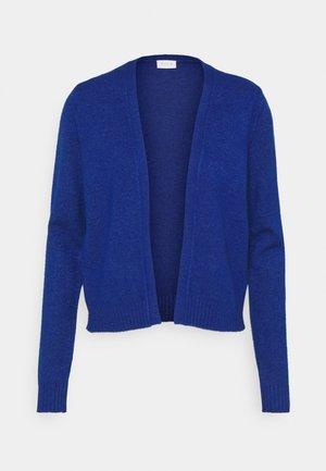 VIRIL  - Vest - mazarine blue