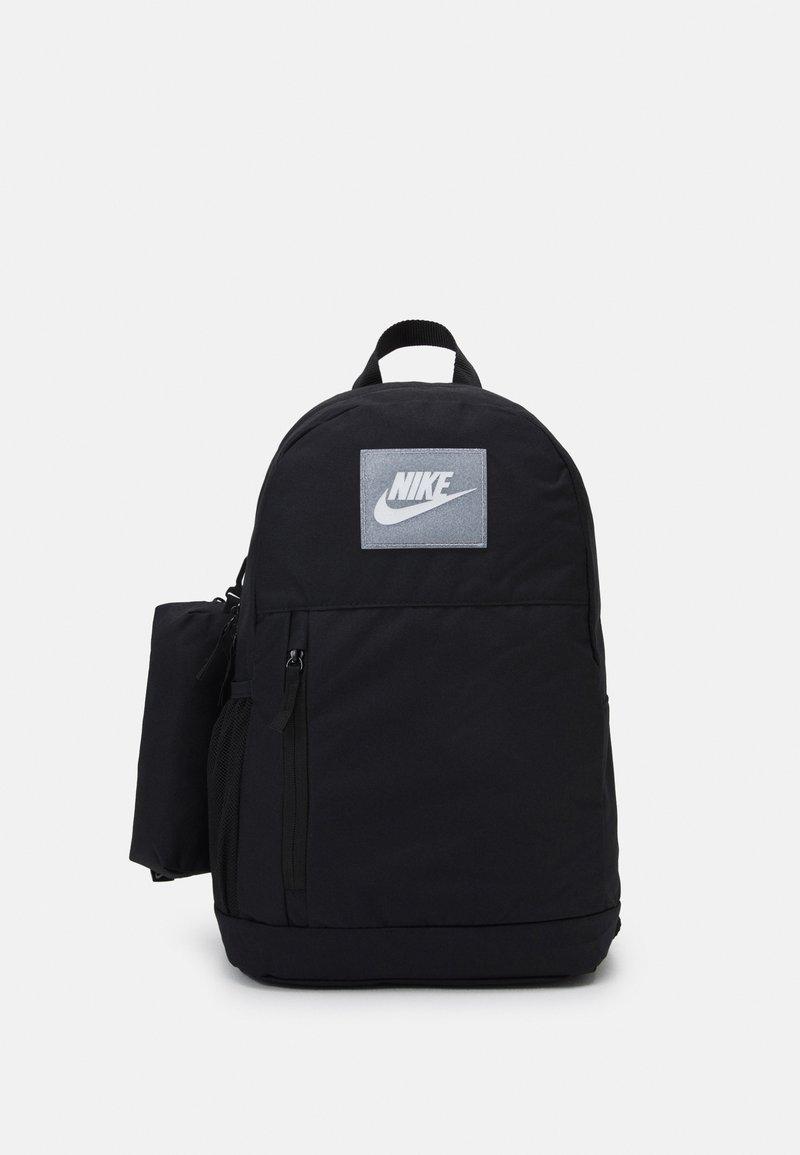 Nike Sportswear - ELEMENTAL - Školní sada - black/white
