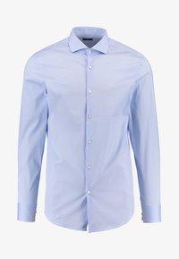 BOSS - JASON SLIM FIT  - Formal shirt - aqua - 3