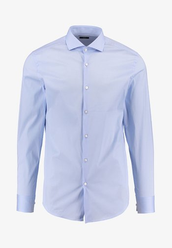 JASON SLIM FIT  - Formal shirt - aqua