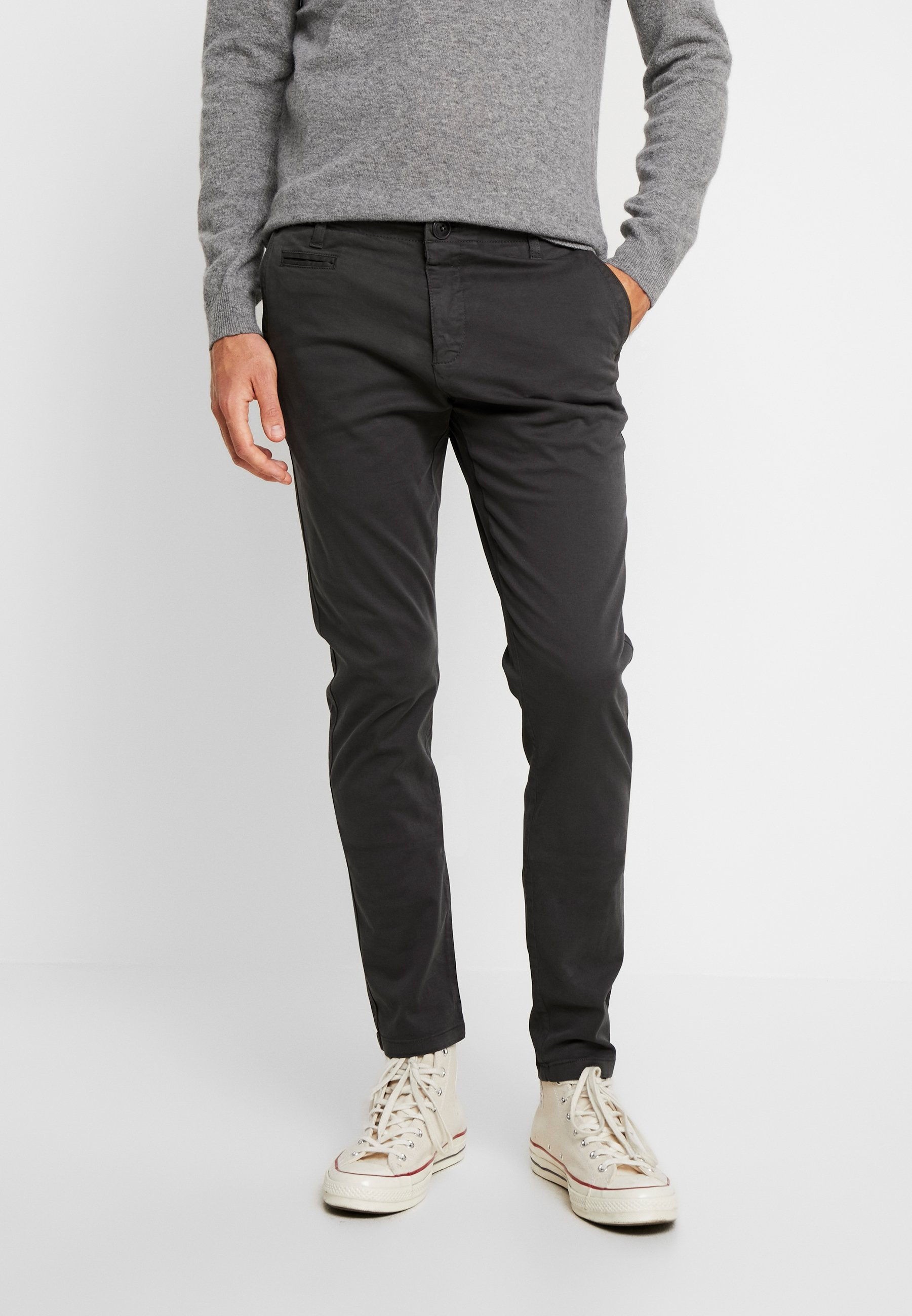 Uomo JOE STRETCHED  - Pantaloni