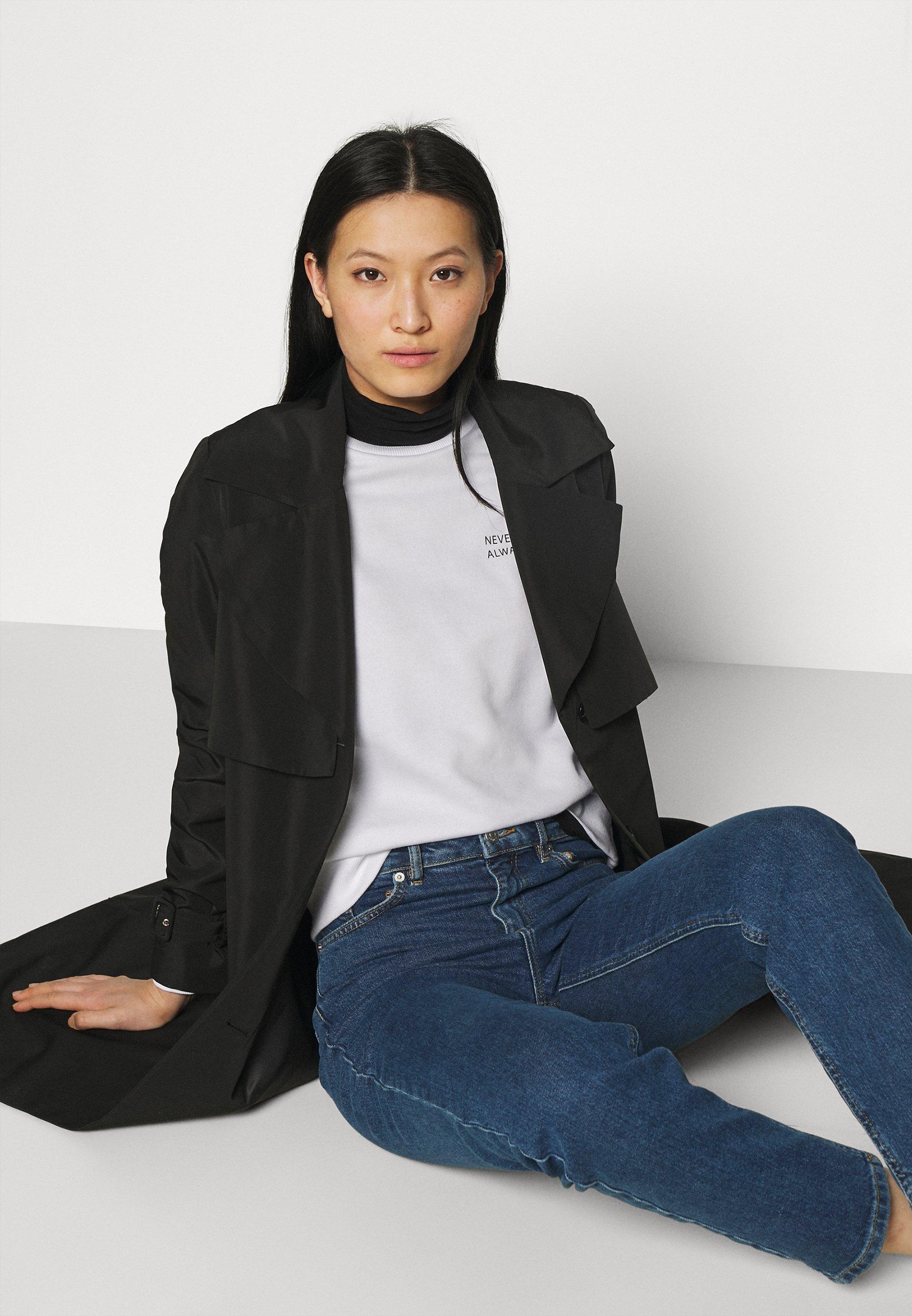 Women HAYIPA - Sweatshirt