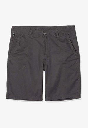 BOULDER RIDGE - Shorts - grey