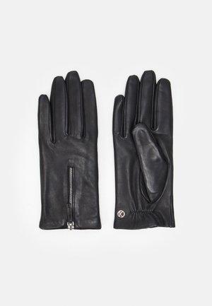 ENYA TOUCH - Handschoenen - black