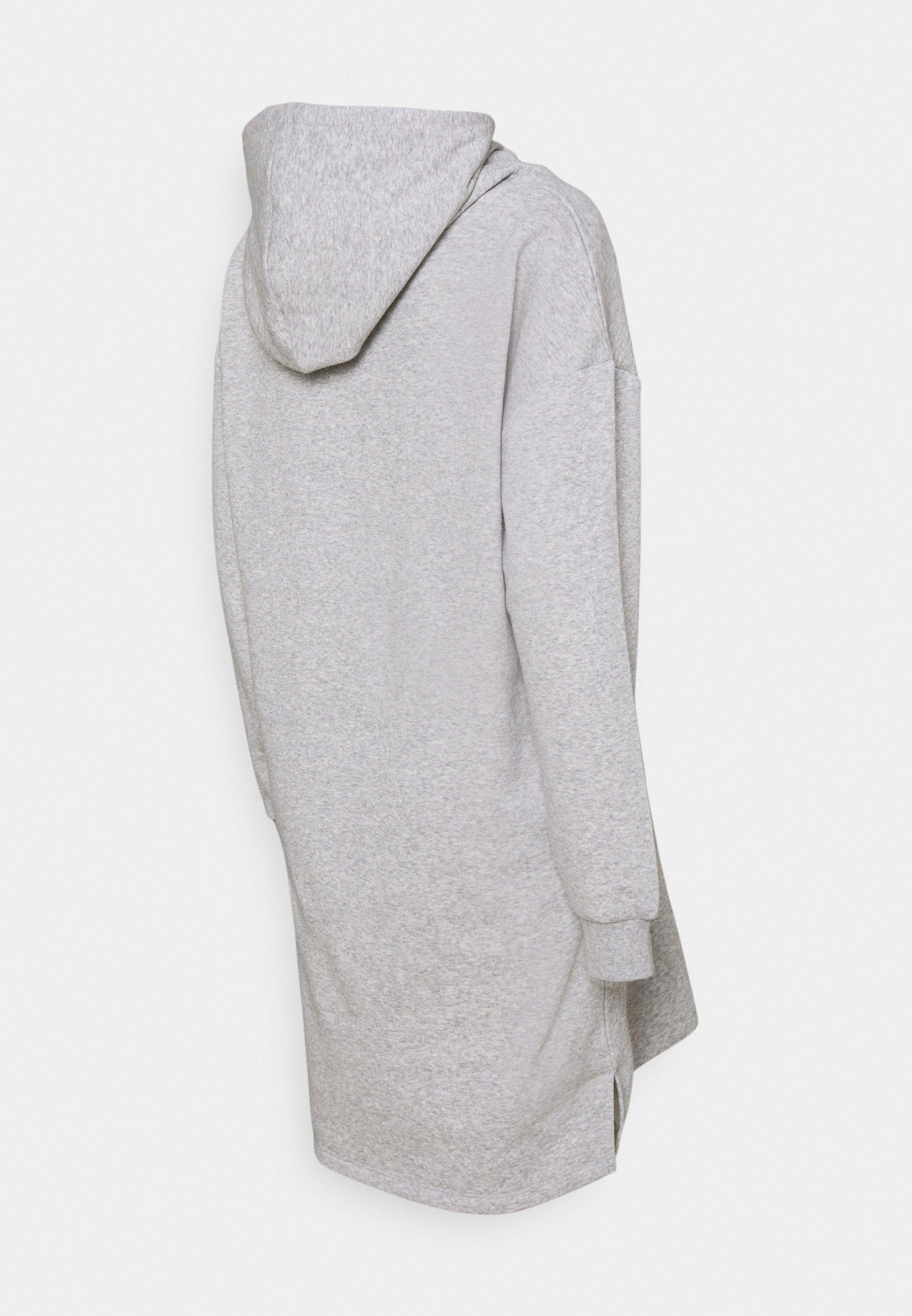Mujer PCMCHILLI DRESS - Vestido informal