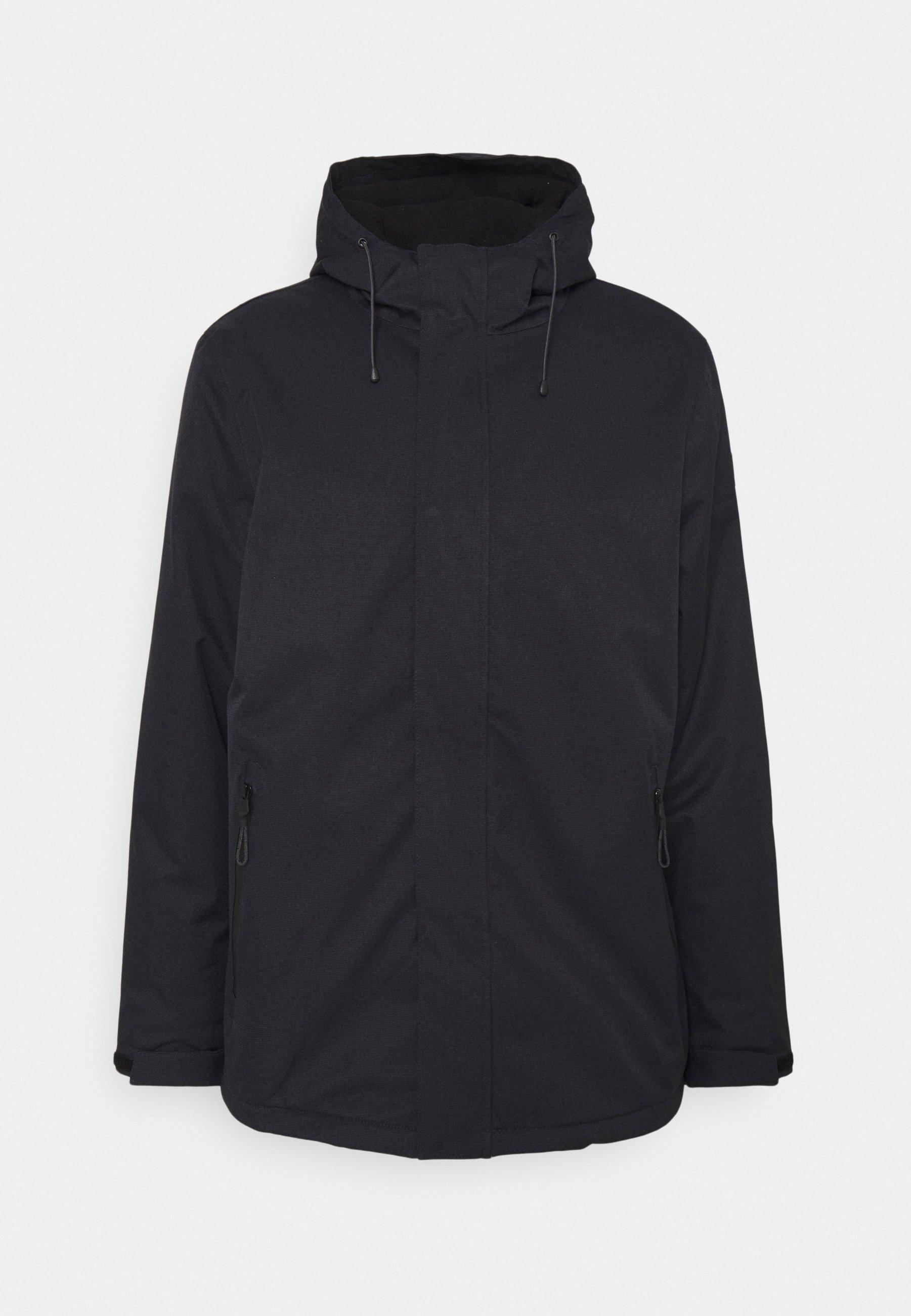 Men KOW - Waterproof jacket