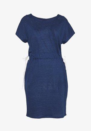 ROBE - Jersey dress - medieval