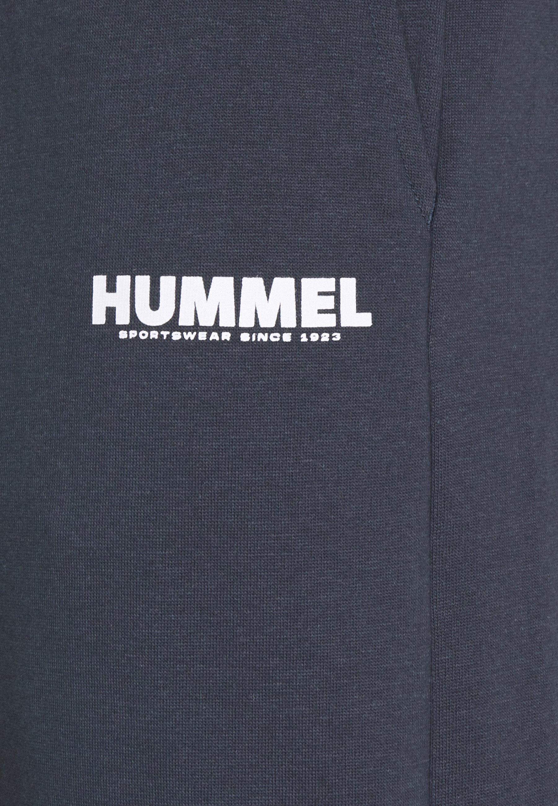 Men HMLLEGACY - Sports shorts