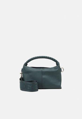 HOBO XS - Handbag - dark cedar