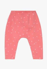 Bonds - NEWBIES TRACKIE BABY - Trousers - pink - 1