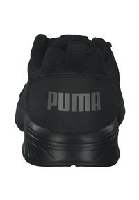 Puma - Trainers - black grey - 2