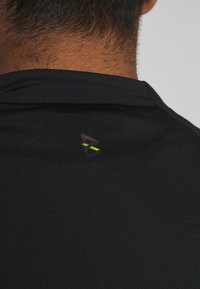 adidas Performance - RBFA ANTHEM - Article de supporter - black - 6