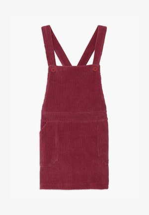 SMALL GIRLS  - Vestito estivo - rio red