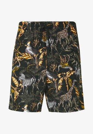 ONSGABRIAL  - Shorts - black