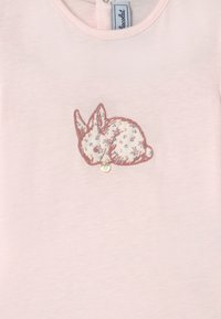 Tartine et Chocolat - Print T-shirt - rose pâle - 2