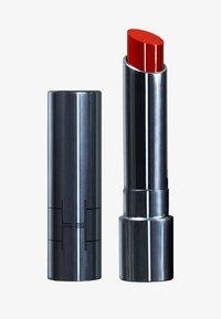LH cosmetics - FANTASTICK MULTI-USE LIPSTICK SPF15 - Lipstick - bullseye - 0