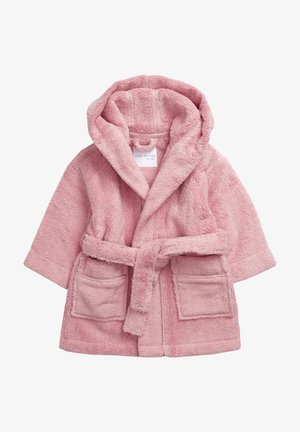 Kylpytakki - pink