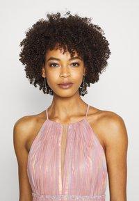 Luxuar Fashion - Occasion wear - rainbow rosé - 3