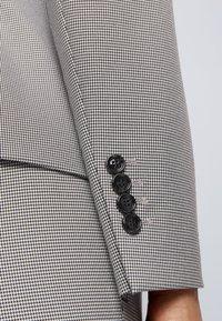 BOSS - JULYA - Blazer - patterned - 4