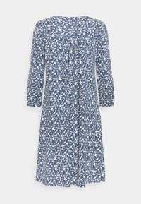 WEEKEND MaxMara - NOVELI - Jersey dress - blau - 6
