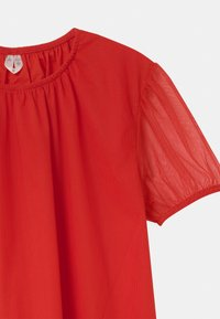 ARKET - Cocktail dress / Party dress - red bright - 2