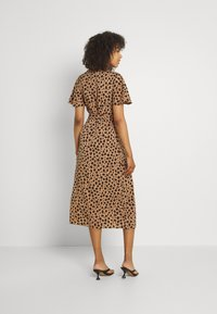 Never Fully Dressed - LUCIA  - Maxi dress - leopard - 2