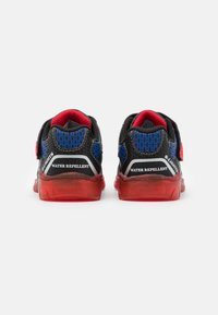 Skechers - Trainers - black/red/blue - 2