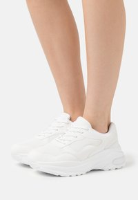 Even&Odd - Trainers - white - 0