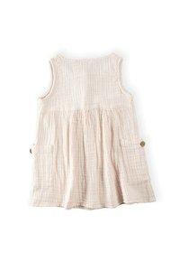Cigit - Day dress - light pink - 1