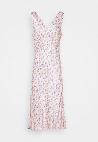 Ghost - SUMMER DRESS - Korte jurk - pink - 5