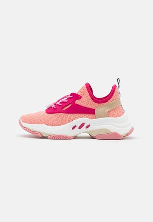 MATCH - Trainers - pink/peach