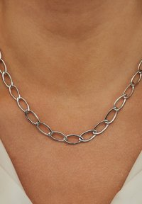 Parte di Me - Necklace - silber - 2
