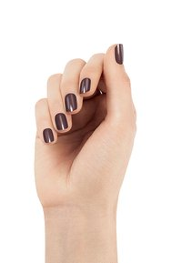 Essie - NAIL POLISH - Nail polish - 75 smokin hot - 2