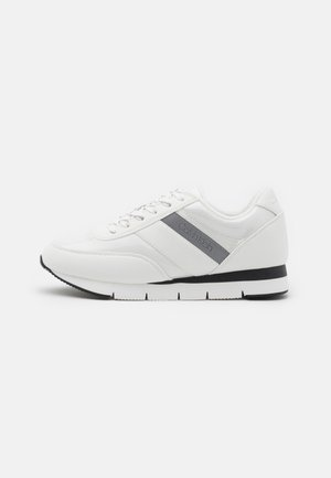 TEA - Zapatillas - white
