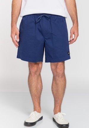 "VACATION 16"" - Shorts - blue depths"
