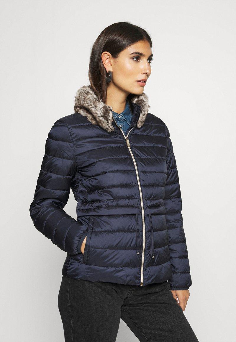 Esprit Collection - THINSU - Light jacket - navy