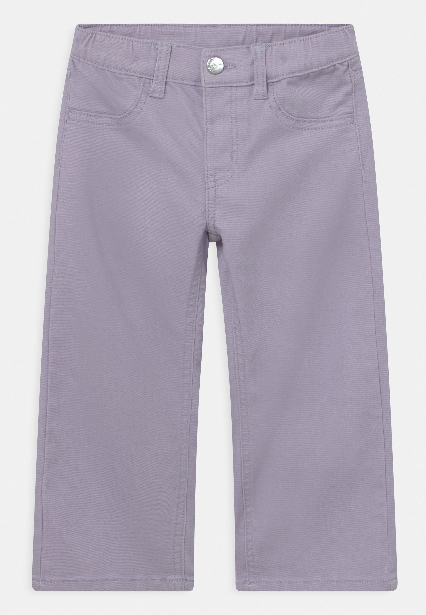 Kids MINI ANNIE - Trousers
