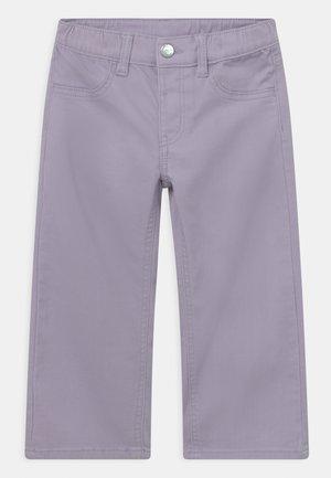 MINI ANNIE - Bukser - light lilac