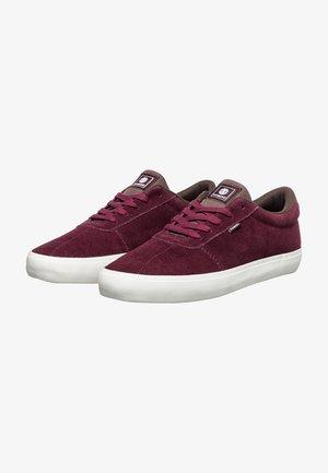 SAWYER - Sneakers laag - napa