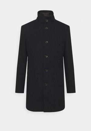 2-IN-1 - Short coat - thunder